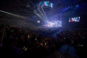 массовое мероприятие ивент Минск event